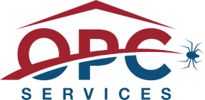 OPC Services